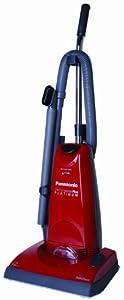 Panasoic MC-UG509 Upright Vacuum Cleaner