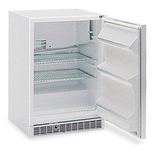 Marvel 6Ear0001 Hazardous Location Refrigerator, 6.1 Cu.Ft. Volume, 33°F To 45°F (1°C To 7°C) Temperature Range, 115V/60Hz front-239792