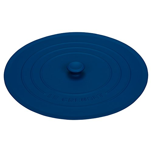 Le Creuset of America Silicone Lid, 11