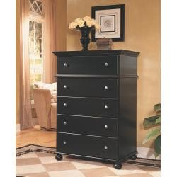 Inspirations by Broyhill Bradford Place Drawer