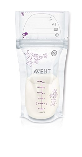 philips-avent-scf603-25-bolsas-para-almacenaje-de-leche-materna-180-ml-color-blanco