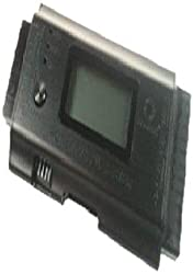 Coolmax LCD Power Supply Tester PS-228