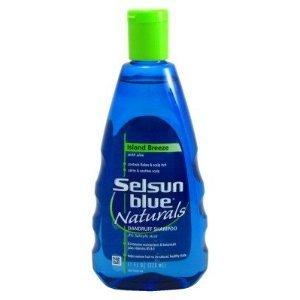 selsun-blue-naturals-shampoo-antiforfora-island-breeze-325-ml