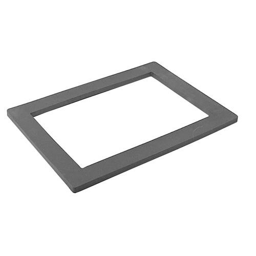 Magic Chef Refrigerator Replacement Parts front-569411