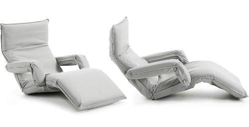 Barato sillon cama plegable 074x187 opiniones buscar for Sillon cama barato