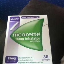 nicorette-inhalator-15mg-36-in-a-box