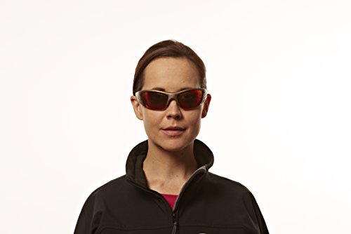 3M-FUELX2RE-Gafas-de-seguridad-con-proteccin-impactos-color-rojo-espejo-color-amarillo-y-rojo