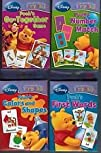 Winnie the Pooh Early Learning Flashc…