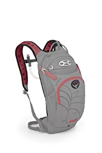 Osprey Ladies Verve 5 Hydration Pack by Osprey