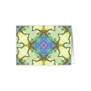 Victorian Scroll Saw Patterns by Patrick Spielman - Free eBooks