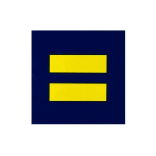 Black And Blue Equal Sign Pictures to Pin on Pinterest ...