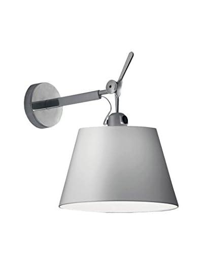 Artemide Lampada Da Parete Tolomeo Parete Diffusore 24 Alluminio/Raso