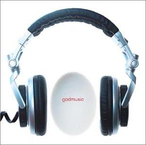 Godmusic