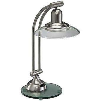 Brilliant Deco Dome Touch Lamp  Table Lamps  Amazoncom