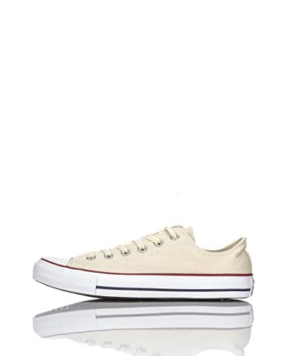 Converse Zapatillas Ct All Star Core