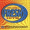 Fresh Hits Volume 1