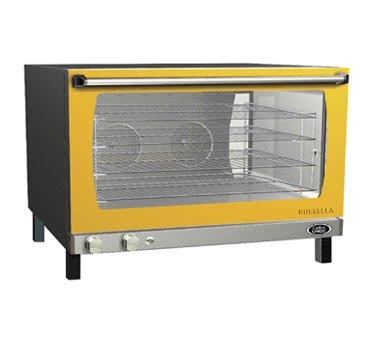 arctic air freezer f22cw manual