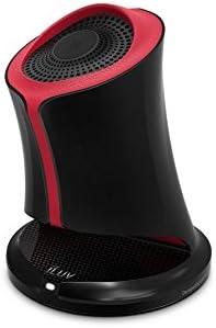 iLuv Syren NFC Bluetooth Portable Speaker