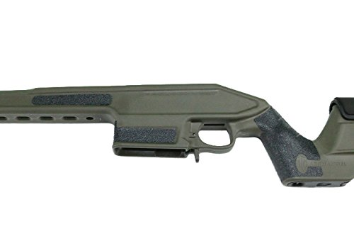 CDS Tactical Products ProMag AA9130 Moisin Nagant Archangel Grip Wrap