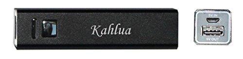 cargador-de-telefono-portatil-con-usb-bateria-con-nombre-grabado-kahlua-nombre-de-pila-apellido-apod