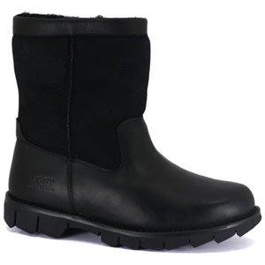 Dark Ugg 13Hot Beacon Sz Work Men's After Boots Australia qVGSpMUz
