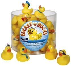 Kingsley Tub Toy, Assorted 1 Toy