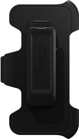 otterbox-defender-series-holster-belt-clip-for-apple-iphone-5s-black