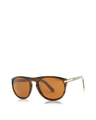 Viceroy Gafas de Sol Polarized 7005-10 (55 mm) Marrón