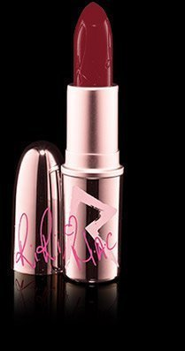 Rihanna Hearts MAC RiRi Woo Lipstick - Limited Edition - SOLD OUT in Stores by Mac Riri Woo