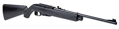 Crosman 1077 Repeat Air Semi-Automatic CO2 Pellet Gun Air Rifle (Crosman Semi Auto Air Pistol compare prices)