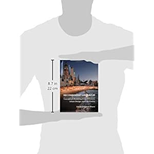 Recombinant Urbanism: Con Livre en Ligne - Telecharger Ebook