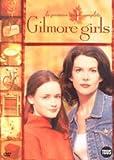 Coffret Gilmore Girls Saison 1 Intégrale