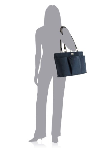 Baggallini-A-La-Carte-Travel-Tote