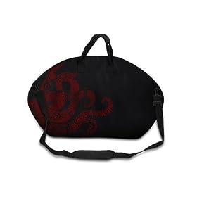Amazon - Rock Band Drum Bag - $29.98