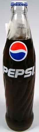 pepsi-24x200ml-glass-bottles