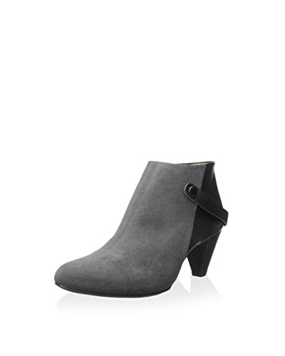 Coclico Women's Selena Ankle Boot