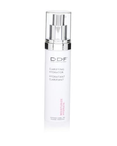 DDF Clarifying Hydrator, 1.7 oz.