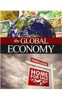 the Global Economy from the Great Depression to the Great Recession