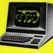 Kraftwerk - 12 inch Singles Collection 1977-1991 - Zortam Music