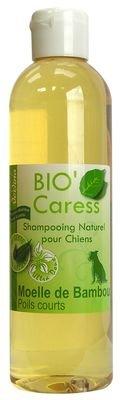 bio-caress-verlina-shampooing-pour-poils-courts-pour-chien-moelle-de-bambou-250-ml