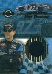 Buy 2003 Wheels High Gear Hot Treads #HT4 Kurt Busch 425 by Wheels High Gear