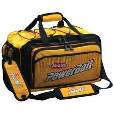Berkley Large PowerBait Tackle Bag