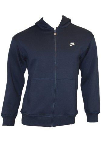 Nike Childrens Hoodie Hoody hooded top sweatshirt sweater for kids girls boys