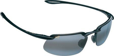 de423e84785 Ryders Zephyr Polarized Sunglasses
