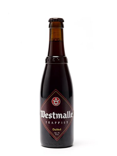 westmalle-double-24x33cl