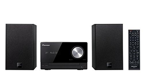 pioneer-x-cm35bt-k-micro-hifi-system-2x-15-watt-bluetooth-nfc-front-usb-cd-streaming-app-schwarz