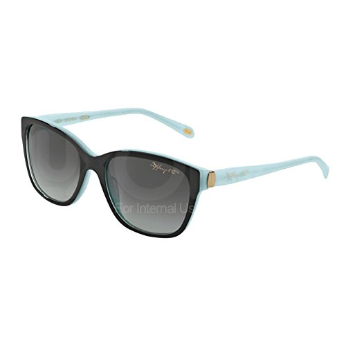 tiffany-co-tf4083-1837-collection-gafas-de-sol-para-mujer-negro-black-81633c-talla-unica-talla-del-f