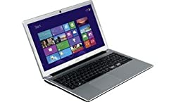 Acer Aspire V5-571-6806 Laptop