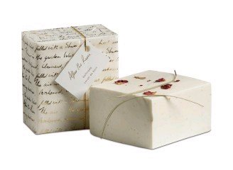 After the Rain Exfoliating Soap - Pampering Gifts