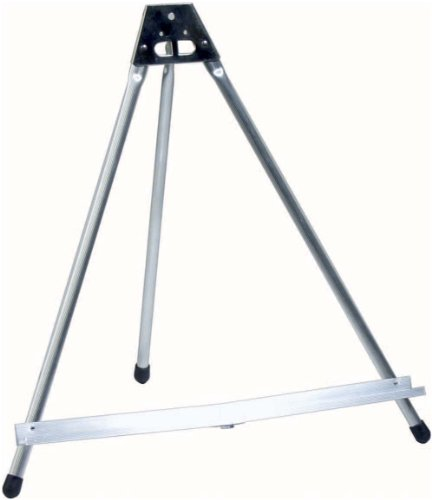 Pro Art Table Easel Aluminum